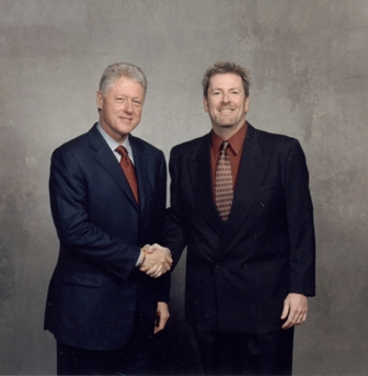 Me_with_Bill_Clinton