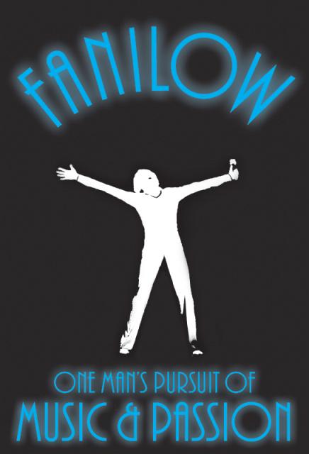 Fanilow 436x640