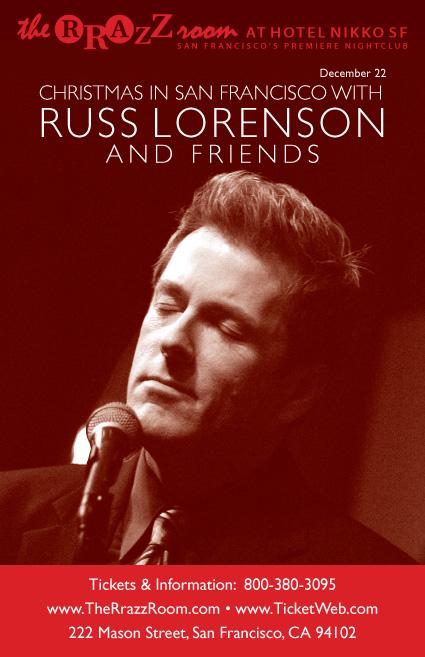 Lorenson1210Pstr
